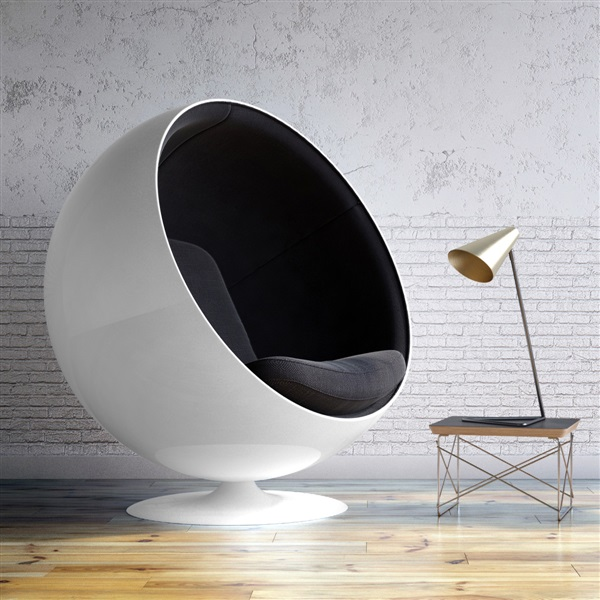 eero-aarnio-ball-chair.jpg